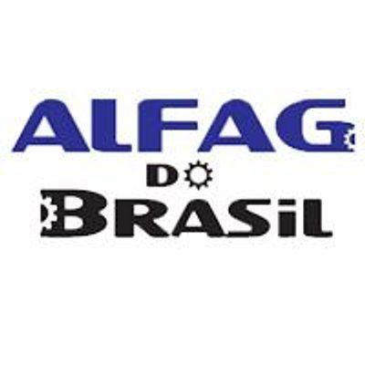 3 motivos para você conhecer e contratar a Alfag