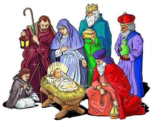 Alfag do Brasil deseja um Feliz Natal a todos