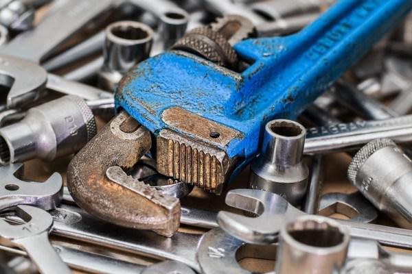 Como são feitos os nossos serviços de manutenção preventiva e corretiva de redutores