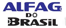 Manutenção de redutores, usinagem, peças seriadas - ALFAG do Brasil