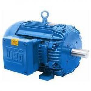 A importância de manutenção dos motores elétricos