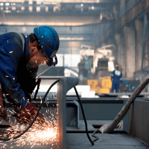 Caldeiraria: a arte de transformar metais em suas mais variadas formas